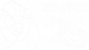 logo-site-245x128-1